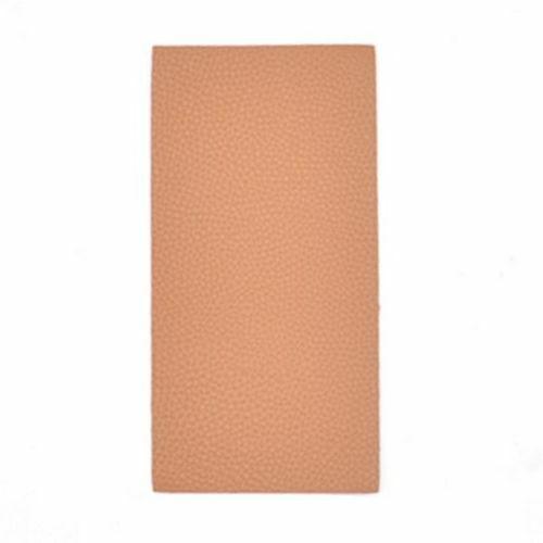 Leather Stick Patches utilisé pour canapé Garnitures Chaussures Réparation 20cm*10cm autocollants