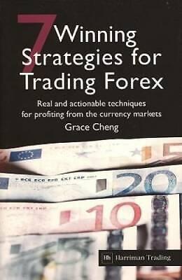 Forex trading tips winning trades