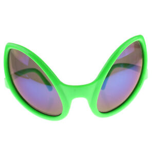 Assorted Novelty Party Sunglasses Funny Eye Glasses Costume Accessories Unisex