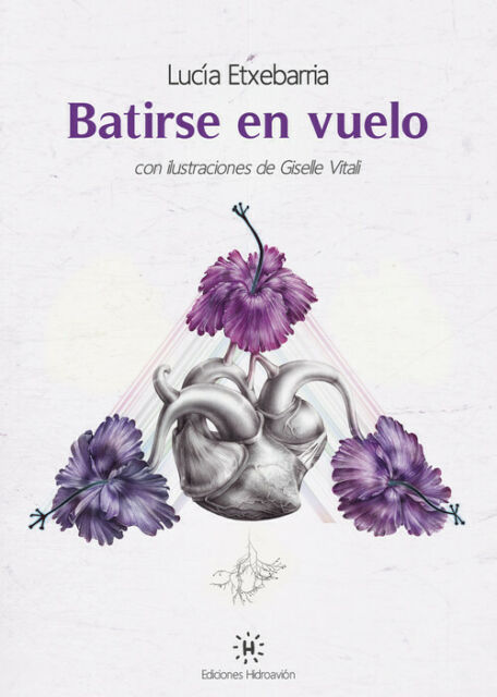 BATIRSE EN DUELO. NUEVO. Nacional URGENTE/Internac. económico. POESIA