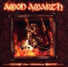 The Crusher-Remastered von Amon Amarth (2011)