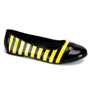 Funtasma Bee 16 (Women's) hlIMSgRm