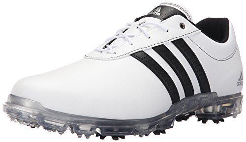 Adidas golf adidas Uomo scegli adipure flex scarpa - scegli Uomo sz / colore. 5f6c85