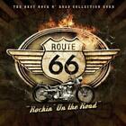 Route 66 von Various Artists (2012)