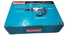 Makita Hr4002 1 916 Inch 100 Amp 2500 Bpm Corded Sds Max Rotary Hammer