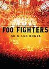 Foo Fighters - Skin And Bones (DVD, 2006)
