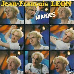 45-TOURS-JEAN-FRANCOIS-LEON-MANIES-1985