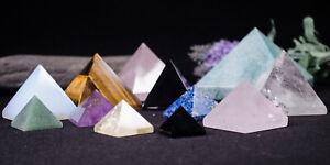 Wholesale-Crystal-Quartz-Gemstone-Pyramids-Meditation-Chakra-Energy-Healing-1pc