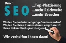 5000 Social Backlinks PR 9-10 Facebook Twitter Google Plus LinkedIn SEO