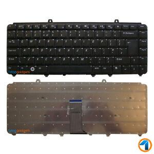 New-Dell-Inspiron-1545-PP41L-UK-Black-Keyboard