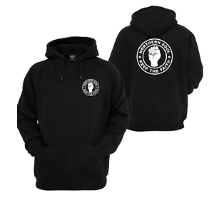 NORTHERN-SOUL-MUSIC-BLACK-HOODIE-UNISEX