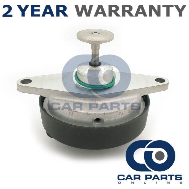 Para Opel Astra G MK4 2.0 Dti Diesel 2000-04 EGR Válvula de Recirculación Gases