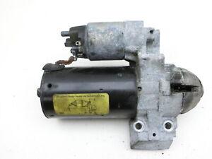 Starter-motor-Starter-for-BMW-X1-E84-X18D-09-12-8506657-12-41-8506657-02