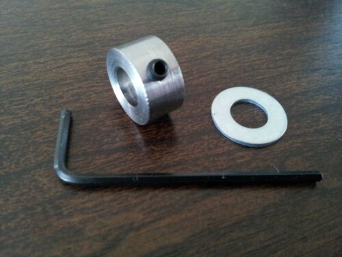 Mazda 2 clutch pedal clip pin repair kit originally designed by Engineer.