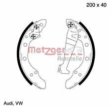 Bremsbackensatz LPR 05730