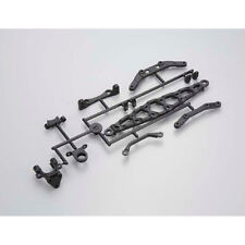 Kyosho LA212C Center Mount # Stiffener Set (ZX-5 / FS /TF5)