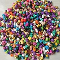 Squinkies Mixed Job Lot/Bundle x 50  From All Seasons