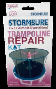 Stormsure Trampoline Réparation Kit