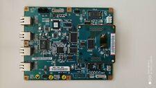 Xerox Docucolor 5000 Pwba Sys 960k22801 K001 With Pwba Nvm 960k08950 K001