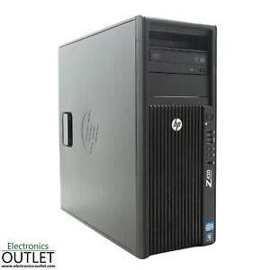 HP-Z420-Workstation-Intel-Xeon-E5-3-60Ghz-32GB-16GB-8GB-RAM-1TB-512GB-SSD-Nvidia