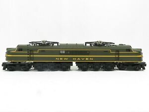 MTH-20-2257-1-New-Haven-EF-3b-Electric-Loco-w-Protosounds-2-0-LN