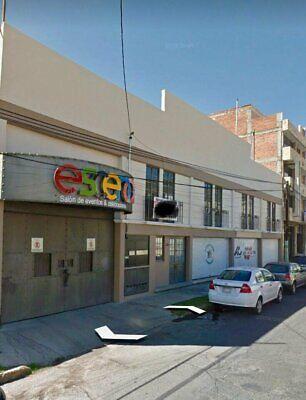 Locales comerciales en renta, muy céntricos en la ciudad de Pachuca, Hidalgo.