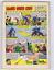 thumbnail 2 - Action Comics #108 DC Pub 1947, Mitchell Moran copy, CLASSIC COVER !