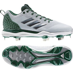 separation shoes 92011 36d06 Image is loading Adidas-Power-Alley-5-Men-039-s-Baseball-