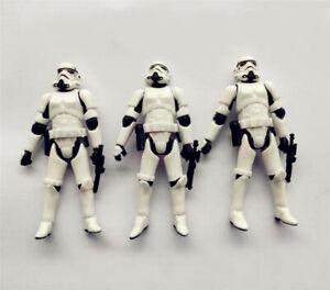 lot-of-3-Hasbro-Star-Wars-Stormtroopers-soldier-action-FIGURE-3-75-034