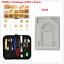Indexbild 1 - Schmuckherstellung-Zubehoer-Bastelset-Schmuck-Perlenbrett-Zangen-Werkzeug-Set-DIY
