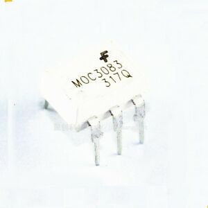 50 X Rotadex Business Card Sleeves 99 x 55mm White Card Holder BC50