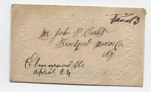 1850s-Elmwood-IL-manuscript-stampelss-ladies-039-cover-y5284