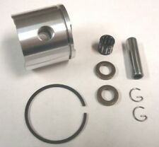 [ECH] [P021010582] Echo CS-400 Piston & Rings Kit P021010581