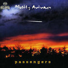 Passengers [UK] by Mostly Autumn (CD, Oct-2004, Classic Rock Legends)