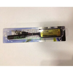 Details About Honda Car Radio Fm Band Expander Frequency Import Converter Shifter Japanese