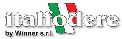 Italfodere-Fodere-Auto-Coprisedili