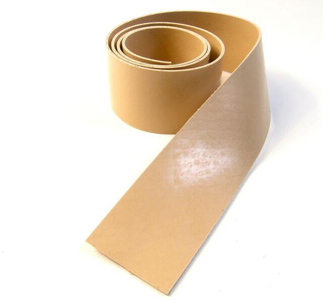 Pirelli Rubber Upholstery Webbing, 2