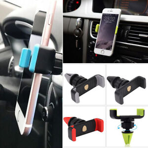 Universal-360-Rotating-Car-Mobile-Phone-Holder-Air-Vent-Mount-Cradle-for-GPS
