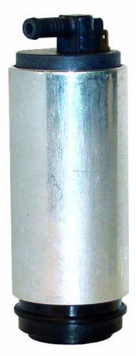 FSE Sytec P3031.1 Fuel Pump Replaces E22041077 VDO