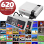 miniature 9 - 丿Entertainment System NES Classic Edition- Game Console With Controller Included