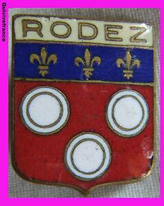 BG2726-INSIGNE-BLASON-RODEZ