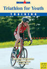 Triathlon for Youth: A Healthy Introduction to Competition by Kevin MacKinnon (Paperback, 2005)