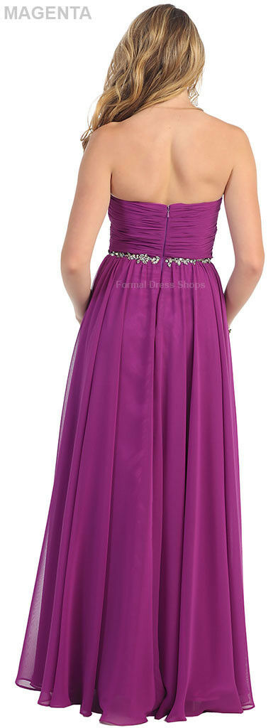 Ebay Plus Size Special Occasion Dresses 103
