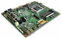 Gateway One Motherboard Zx4850-mo11b Zx4850-md10b Zx4850-mw30b Mb.gc806.001
