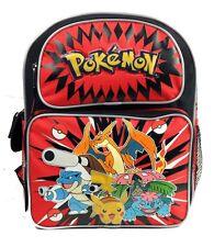 PUMA PSC1009 DROPTOP Messenger Bag Black One Size. +.  12.99Brand New. Free  Shipping. Add to Cart. Nintendo Pokemon Pikachu 12