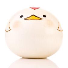 Small Year of the Bird Birthday Kokeshi Doll
