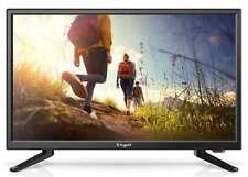 """Televisión Engel LE2262 EVER-LED FHD de 22""""/55,9cm HDMI USB 2.0 Garantía 2 años"""
