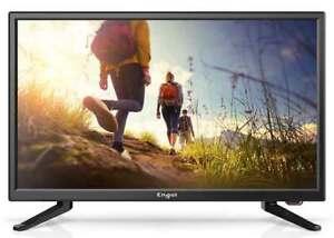 Television-Engel-LE2262-EVER-LED-FHD-de-22-034-55-9cm-HDMI-USB-2-0-Garantia-2-anos