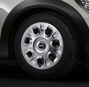 Original-Mini-BUJE-tapa-15-pulgadas-tapacubos-15-034-R50-R56-R55-R52-R57-R58