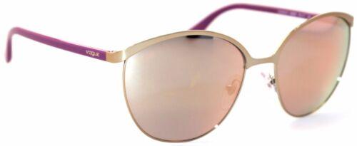 Vogue Damen Sonnenbrille  VO 4010-S 848//5R  57mm P164 T94